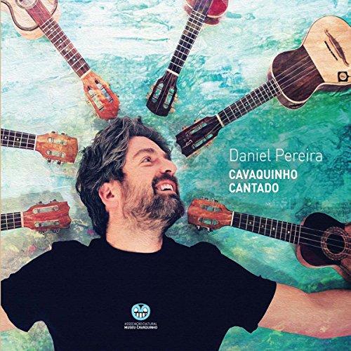 Cavaquinho Cantado