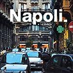 Napoli - Fotobildband inkl. 4 Musik-C...