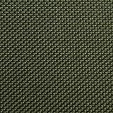 Cordura® Protect - extrem robustes 1000 den Polyamidgewebe