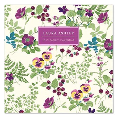 laura-ashley-parma-violet-quadrato-famiglia-calendario-2017