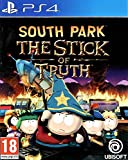 (PS4)South Park The Stick Of Truthサウスパーク スティックオブトゥルース - EU版 [並行輸入品]