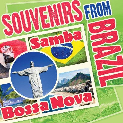 Brazilian bossa nova essay
