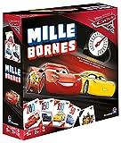 Mille Bornes Cars 3, 59003
