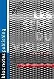Les Sens du visuel - Graphisme : L'Apprentissage du regard