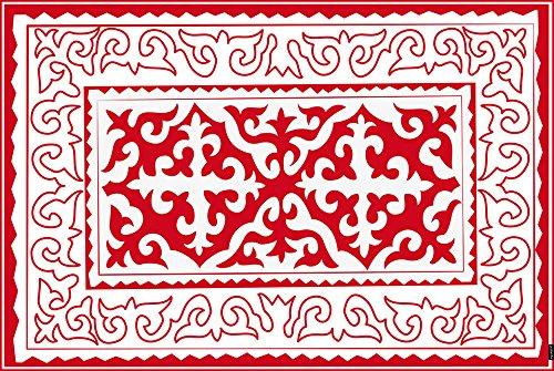myspotti-by-xl-823-buddy-machabat-vinilo-alfombra-del-piso-talla-xl