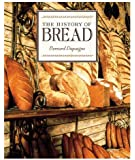 The History of Bread