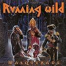 Masquerade [Vinyl LP]