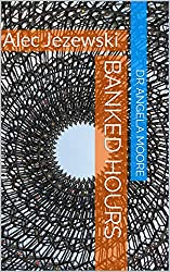 Banked Hours (Shift Pattern Tools & Techniques)
