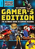 #6: Guinness World Records Gamer's Edition 2018