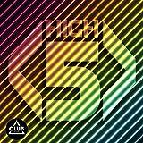 Technique (DJ PP Remix)