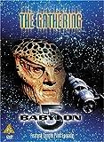 Babylon 5 - The Gathering [UK Import]