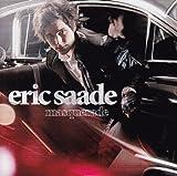 Songtexte von Eric Saade - Masquerade
