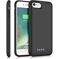 Amazon Co Uk Best Sellers The Most Popular Items In Mobile Phone Battery Charger Cases