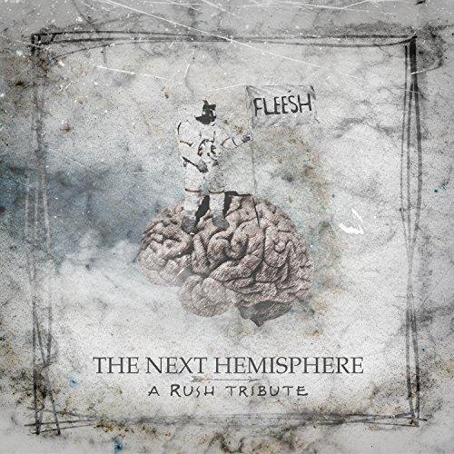 The Next Hemisphere (A Rush Tr...