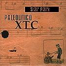 Paleolitico XTC