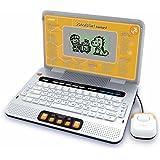 VTech 80-109744 - Ordenador portátil educativo (a partir de 6 años) [importado de Alemania]