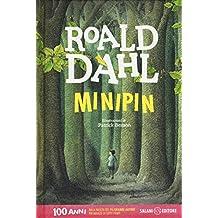 Minipin