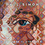 Stranger To Stranger - Deluxe Edition