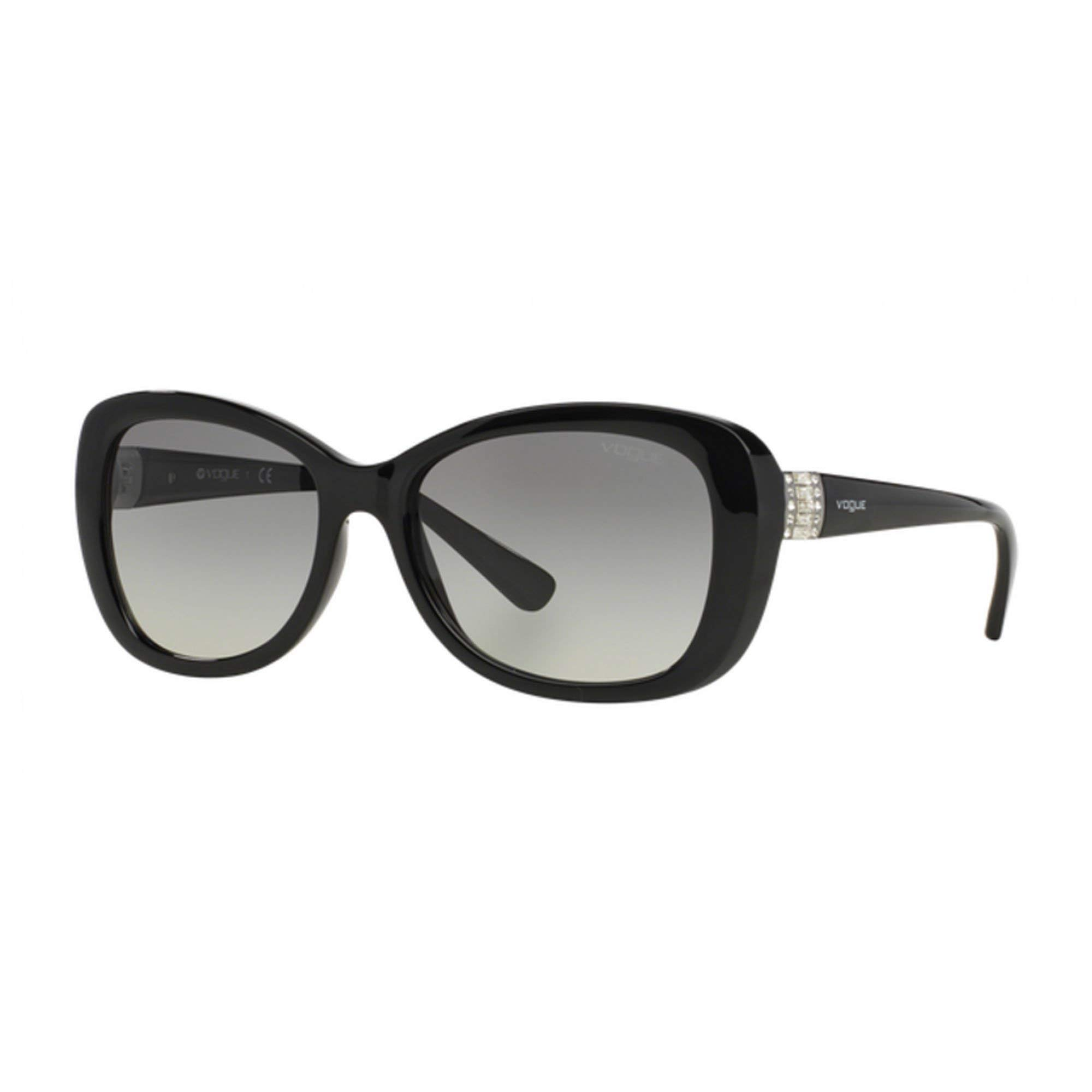 nuovo prodotto 71663 58f35 Vogue Occhiali da Sole Donna Modello 2943SB