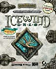 Icewind Dale - Official Strategies & Secrets