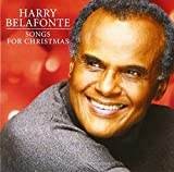 Songs for Christmas -