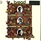 Bread [Vinyl]