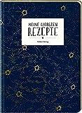Meine liebsten Rezepte (Nacht) (Rezeptbücher)