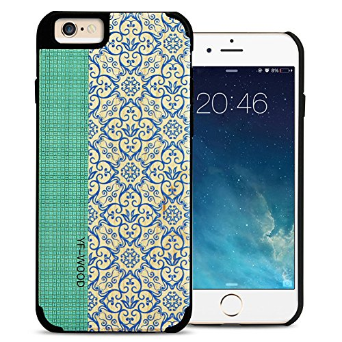 iphone-6-6s-case-yfwood-natural-wooden-armour-floral-carved-pc-texture-grain-patterns-grip-case-no-d