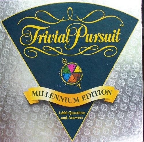 trivial-pursuit-millennium