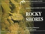 Marine Field Course Guide: Rocky Shores: Rocky Shores v. 1