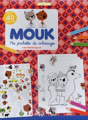 mouk-en-amerique-ma-pochette-de-coloriages-avec-plus-de-40-gommettes