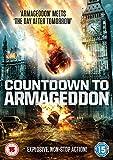 Countdown Armageddon [UK Import] kostenlos online stream