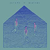 House of Waters