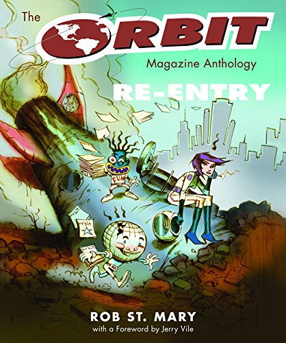 the-orbit-magazine-anthology-re-entry-painted-turtle