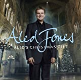 Songtexte von Aled Jones - Aled's Christmas Gift