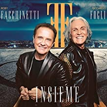 Insieme (Special Edition)