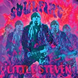Little Steven: Soulfire (Audio CD)