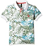 #6: United Colors of Benetton Boys' Polo