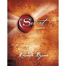 The Secret (versione italiana) (Italian Edition)