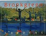 Image de Brookgreen Gardens