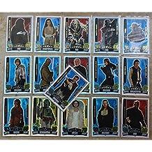 Star Wars Karte.Suchergebnis Auf Amazon De Für Star Wars Karten Force Meister