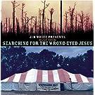 JIM WHITE PRESENTS