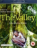 The Valley (Obscured by Clouds) (DVD + Blu-ray) (1972) [Reino Unido]
