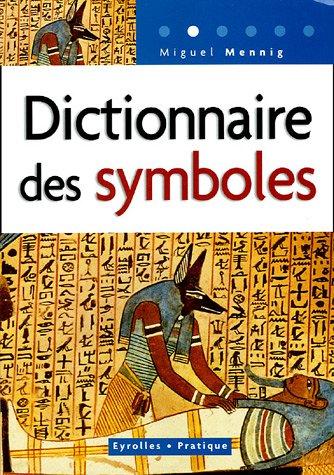 Dictionnaires des symboles