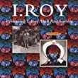 Presenting I-Roy/Hell and Sorrow