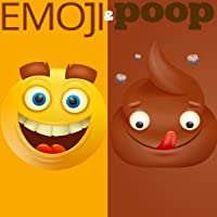 Emoji & Poop Creation (Ad-Free)