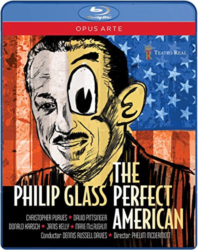 the-perfect-american-teatro-real-blu-ray-reino-unido
