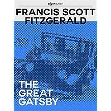 The Great Gatsby (Pilgrim Classics) (English Edition)