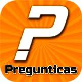 Pregunticas - El Trivial Pursuit de la Corrupción en España