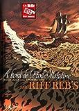 A bord de l'Etoile Matutine / Riff Reb's | Riff Reb's. Auteur